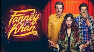 How to download fanney khan movie