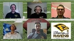 Ravens TV // SPEZIAL #3 // 13.05.2020