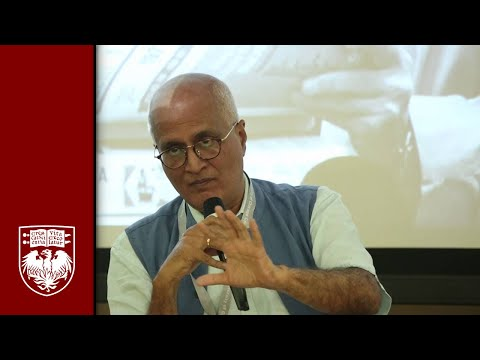Framing The Question of India : Honoring the Scholarly Legacy of Susanne & Lloyd Rudolph