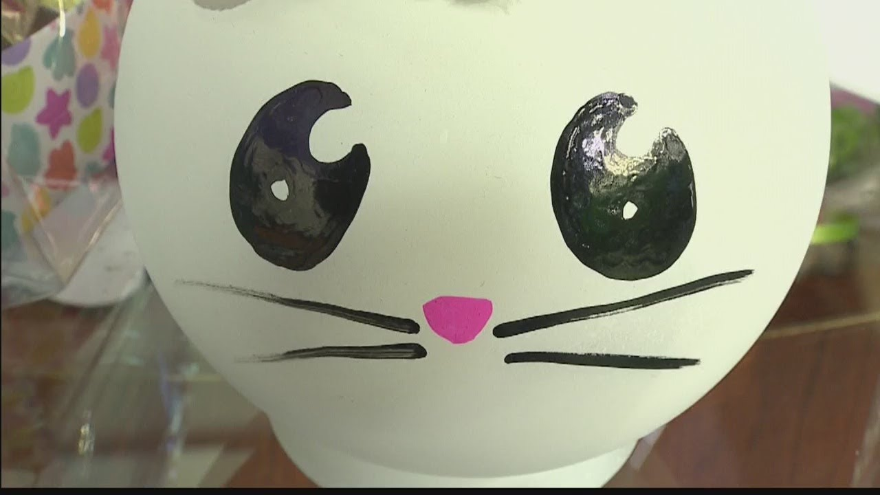 Take2 easter crafts do it yourself ideas youtube take2 easter crafts do it yourself ideas solutioingenieria Choice Image