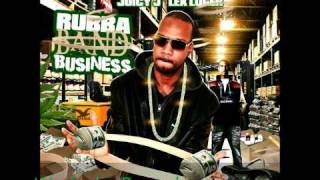 Juicy J Feat. Billy Wes - Stunna's Do Resimi