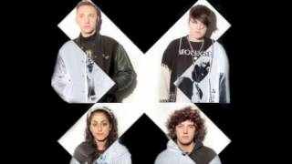 Repeat youtube video The XX - Intro [4 Hour Edit]