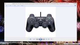 FIFA 14 Right Analog Stick | حل مشكلة عصا التحكم والمهارات في فيفا 14