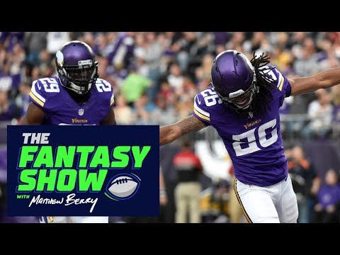 What D/ST should you pick up for fantasy?   The Fantasy Show   ESPN espn