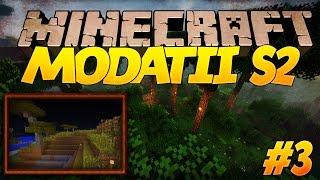 Modatii - S.2 Ep.3 - Hell Ye! :3