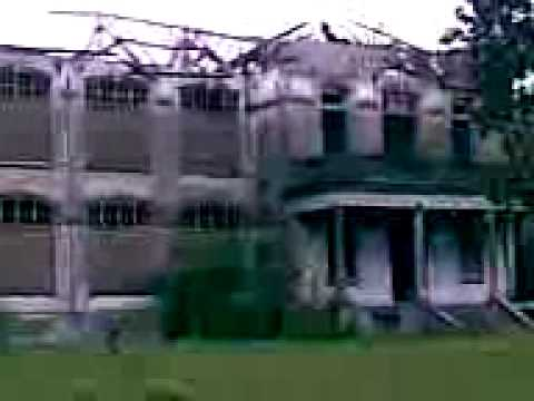 La casa enbrujada youtube - La casa de las perchas ...