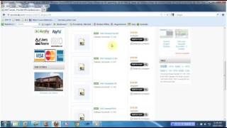 buy email leads with liberty reserve,email blaster,jango smtp.flv