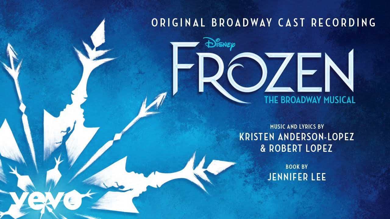 for-the-first-time-in-forever-from-frozen-the-broadway-musical-audio-only