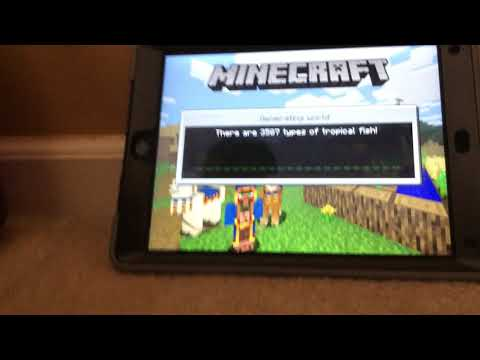 HOW TO GET FREE REALM IN MINECRAFT!!!!!!!!!!!!!