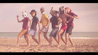 High Times - Fa Calor (Videoclip)