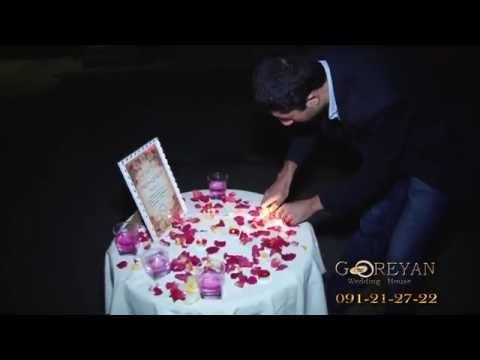 Axchka Gexecik Anaknkal@ Erevanum, 091-21-27-22  #ANAKNKAL# #LOVE#  #SIRO XOSTOVANUTYUN#