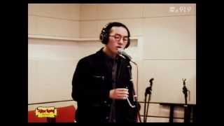 Download Video [2013.04.16] 자이언티(Zion.T) - Babay Live MP3 3GP MP4