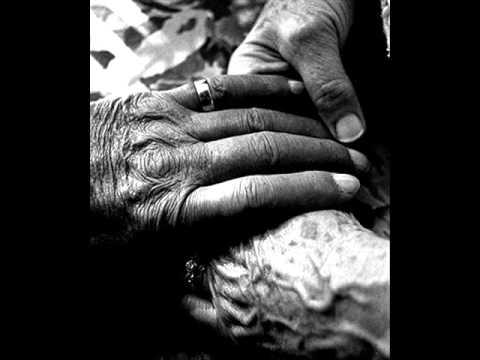 Hãy yêu nhau đi- Trần Thu Hà & Thanh Lam