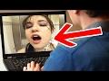 SE MAS ATRACTIVO - YouTube