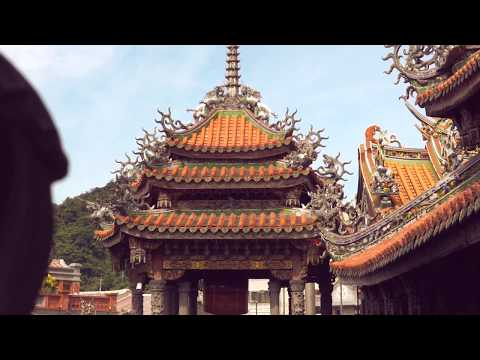 Free Half Day Tour Taipei