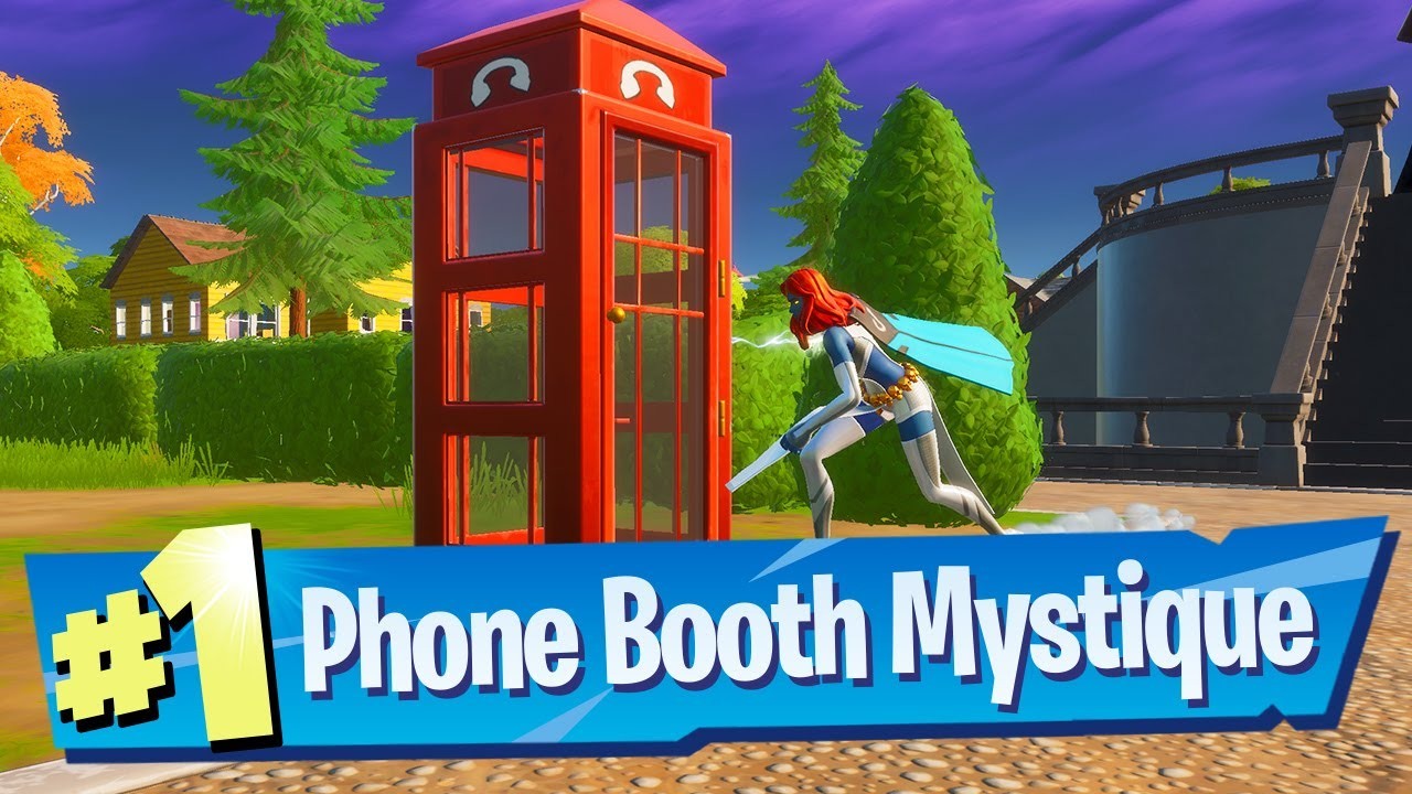fortnite phone booth locations here s exact locations of these phone booths fortnite phone booth locations here s