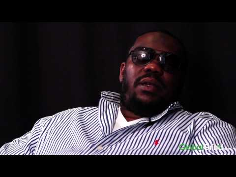 Beanie Sigel Reveals The Real Reason Why Roc-A-Fella Broke Up