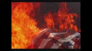OH America Burning