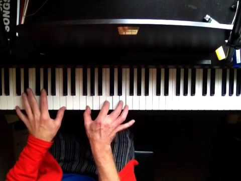 Head over heels-tears for fears free piano sheet music & piano chords.