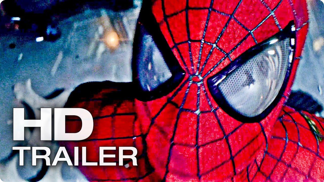 spider man 3 deutsch