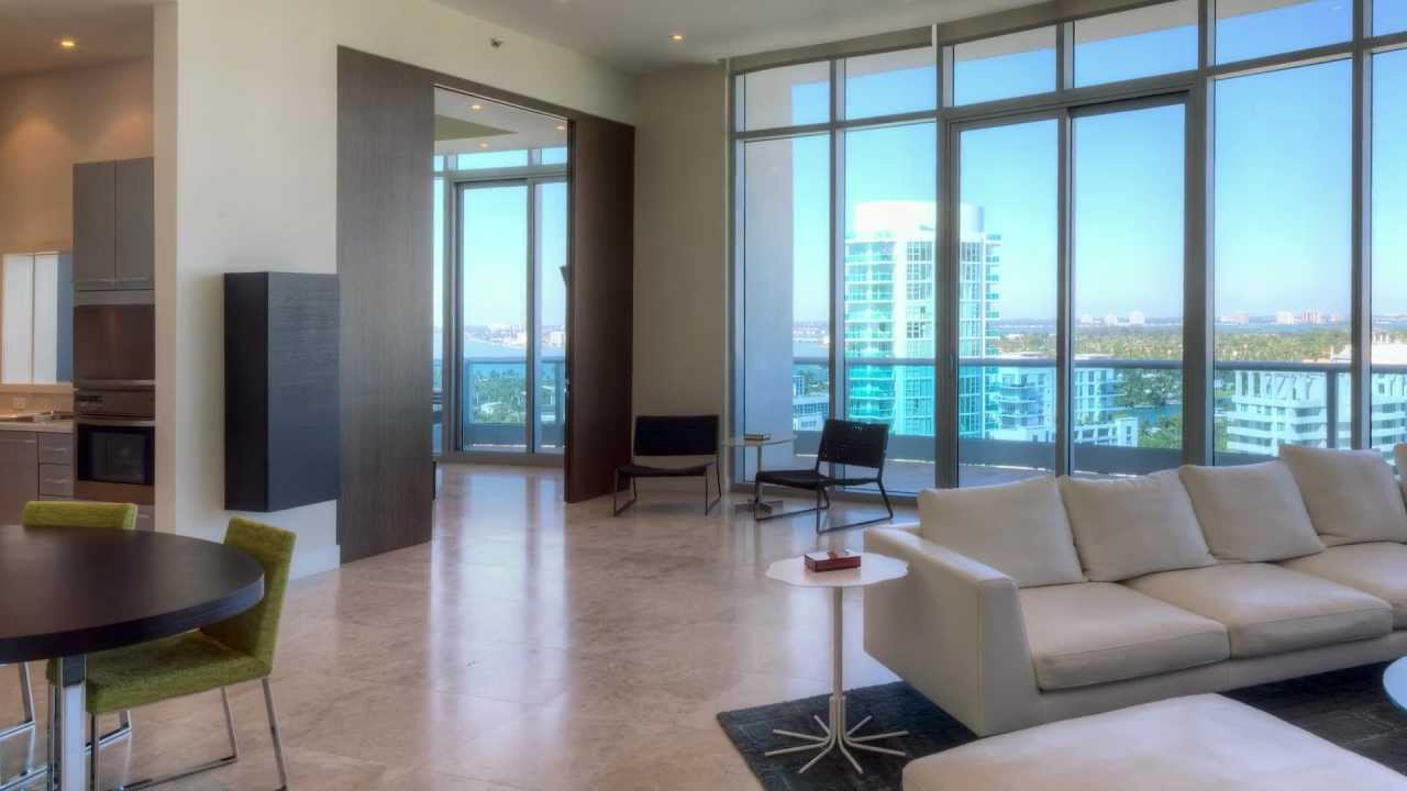 Furnished Apartments For Rent In Miami Beach Fl