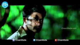 Ek Telugu Movie Trailer Bishnu Adhikari Aparna Sharma