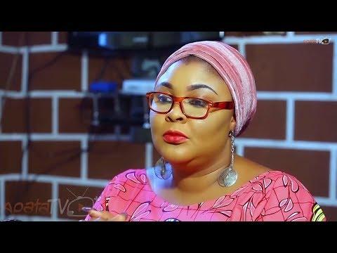 Agidi Okan 2 Latest Yoruba Movie 2018 Drama Starring Ireti Osayemi | Muyiwa Ademola thumbnail