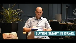 Key Negotiation Tips for Buying Smart in Israel