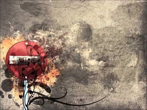 Dali Patrón - Never Love Again