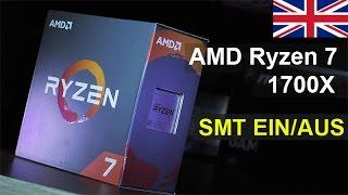 AMD's HUGE Comeback! - AMD Ryzen 7 1700X Review
