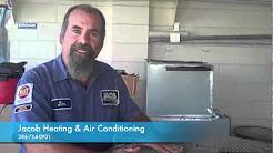 Deland Florida Air Conditioning