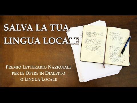 2 Poesie - Bruno Salvatore Lucisano - Brancaleone (RC) - Calabria
