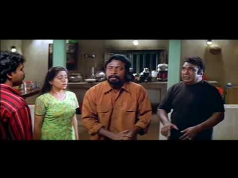 Satyam Shivam Sundaram [ 9 ] MALAYALAM MOVIE