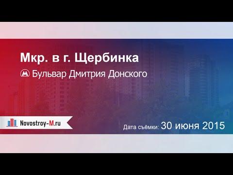 ЖК Белые росы 13 тыс. сообщений. Мнения купивших!