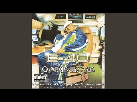 e 40 charlie hustle free download