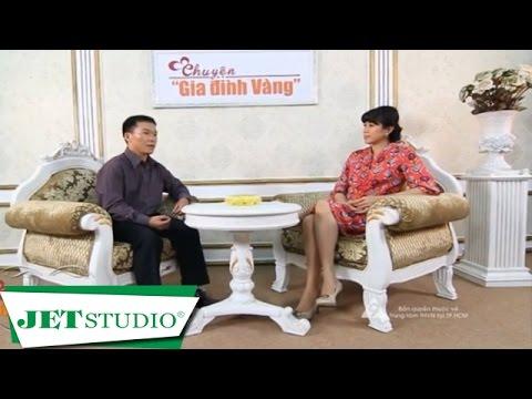 [CGDV] Tập 55 – Nhận biết và chữa trị đau gót chân