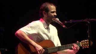 Moreno Veloso - Deusa do amor