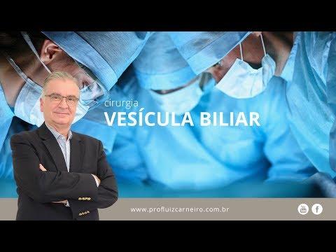 cuidados postoperatorios de vesicula por laparoscopia