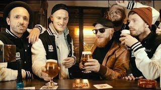 De fofftig Penns feat. Flo Mega – DUUSTER