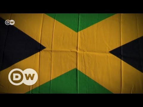 'Jamaica coalition': The future for Germany? | DW English