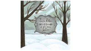 """Laura Gibson - """"If You Come To Greet Me"""" [FULL ALBUM STREAM]"""