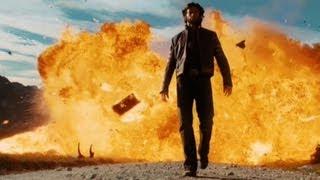 Top 10 Worst Action Movie Clichés