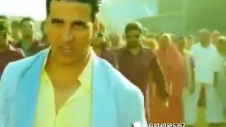 Daniyal sheikh videos
