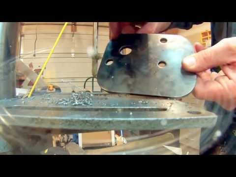 Best Drill Bits For Metal, Stainless Steel and Hardened Steel