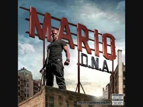 Break Up- Mario Ft. Gucci Mane, Sean Garrett