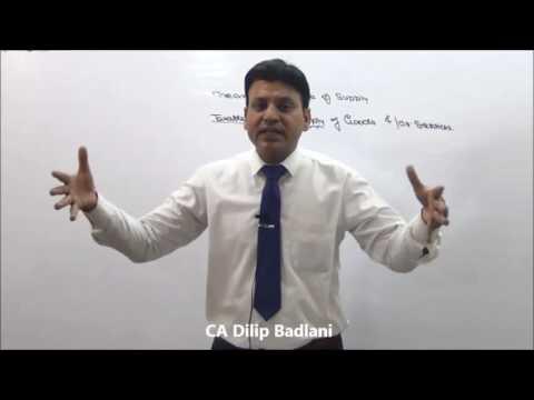 Find India's Best CA, CS, CMA Video classes & Books at CAKART