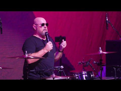 ROADKILL - A Jason Bonham Dedication!