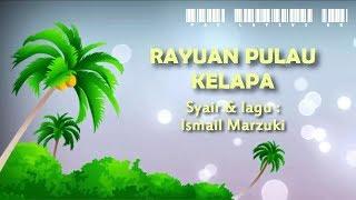 Gambar cover Lagu Rayuan Pulau Kelapa