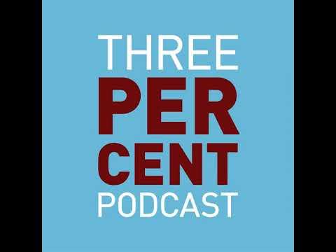 Three Percent #140: Save All the Nobels