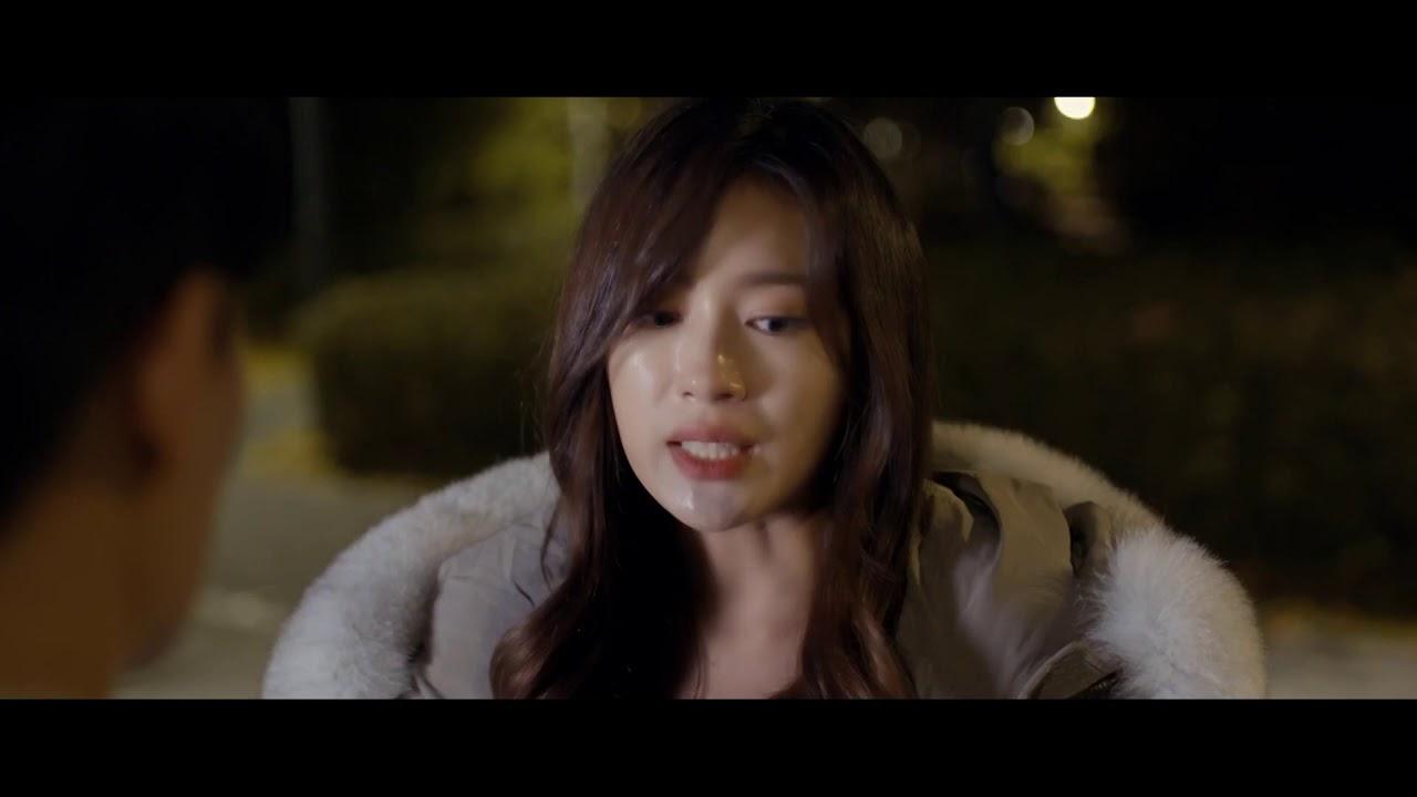 지동국(Ji Dong kuk) - 널 기다려 [I Cry] Music Video Teaser